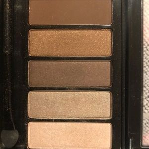 Other - loreal Palette